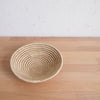 Kinango Small Bowl