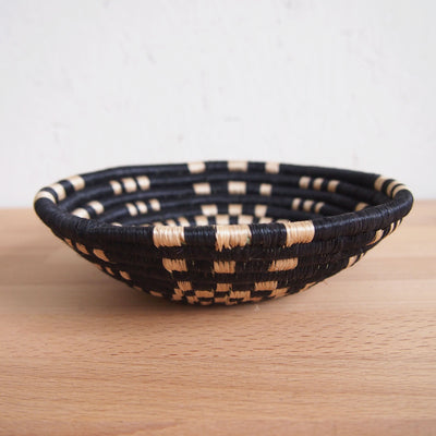 Mukingi Small Bowl