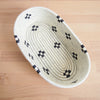 Maraba Bread Basket