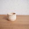 XXS Storage Basket: Barley