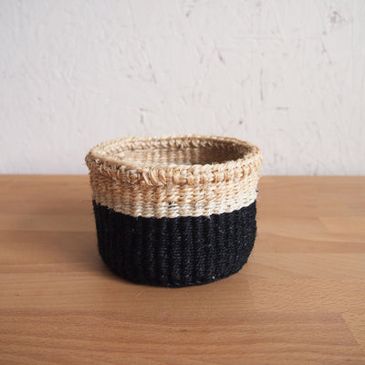 XXS Storage Basket: Cave
