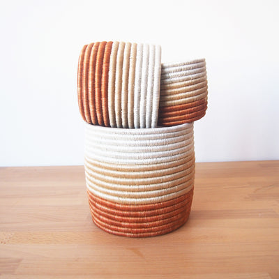 Juru Planter Baskets