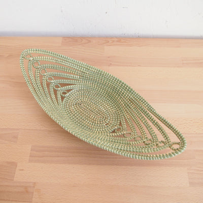 Decorative Bread Basket