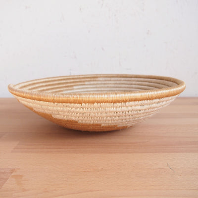 Sokoke Large Bowl
