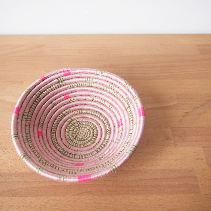 Muyaga Small Bowl
