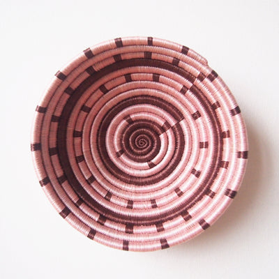 Nyamugali Small Bowl