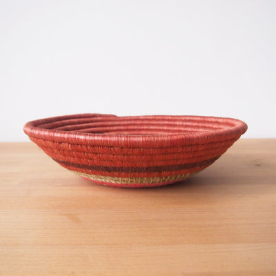 Shyanda Large Bowl