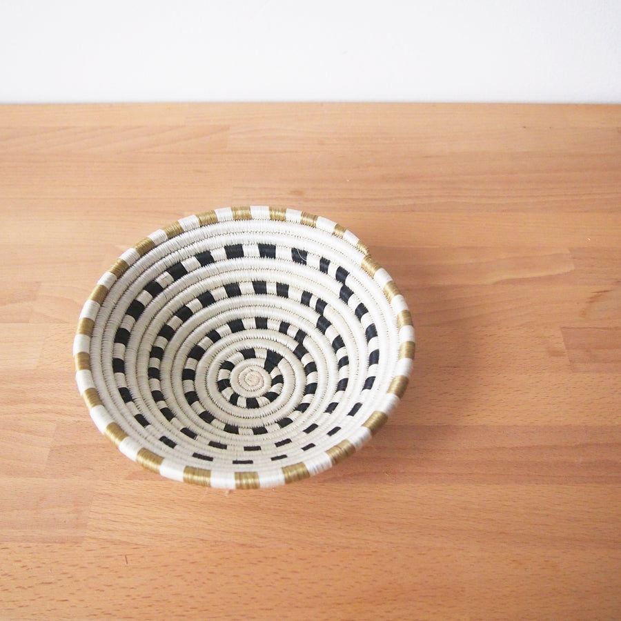 Gatonde Small Bowl