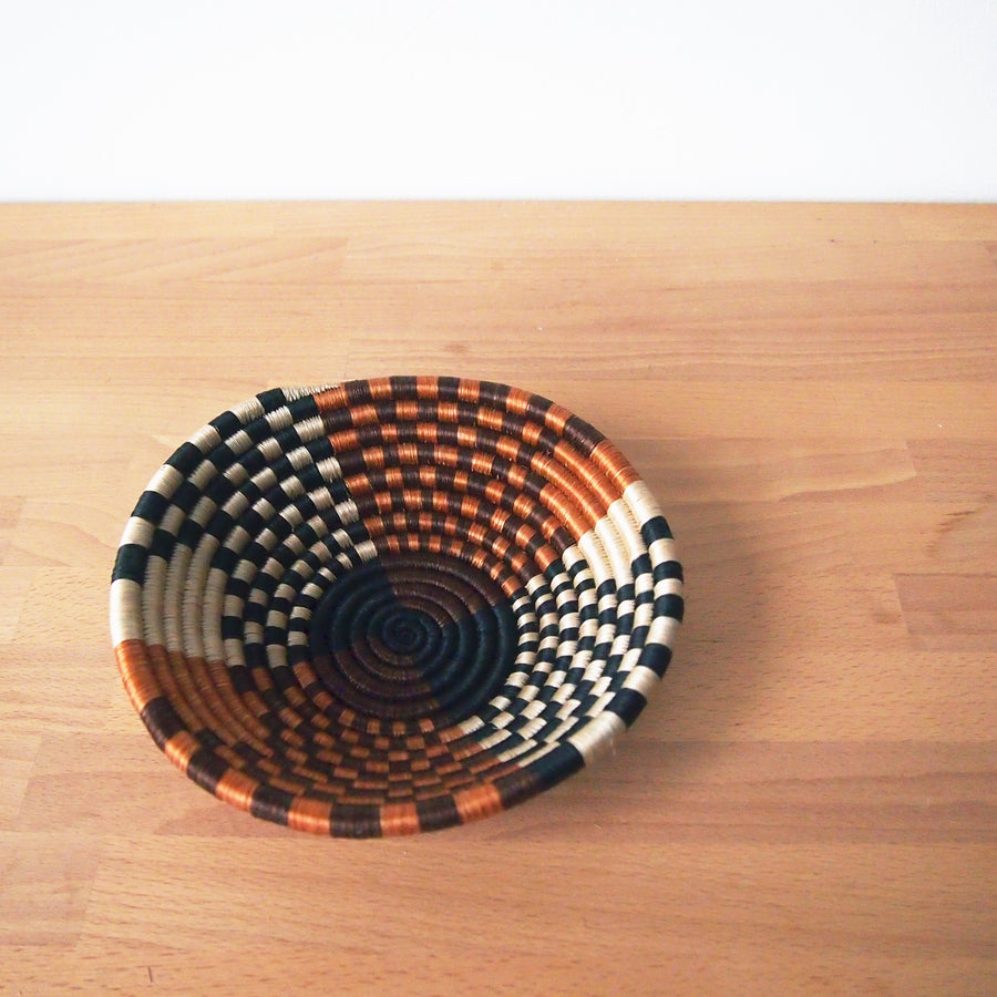 Muko Small Bowl