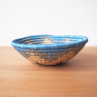 Nakuru Small Bowl