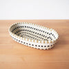 Gatonde Bread Basket
