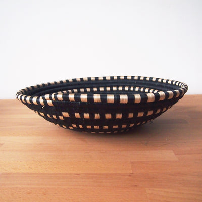Butamwa X-Large Bowl