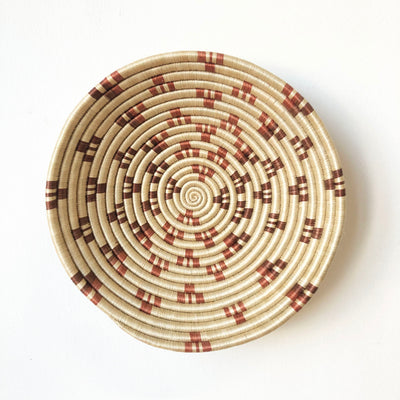 Cyarwa Large Bowl
