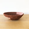 Gaseke Large Bowl