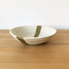 Kagano Large Bowl