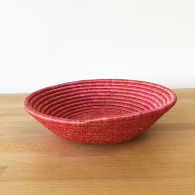 Kinazi Large Bowl