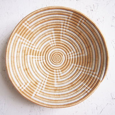 Luhano Large Bowl