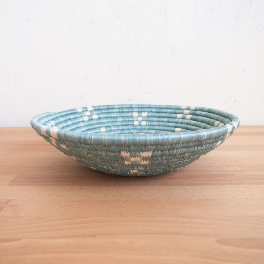Munini Large Bowl