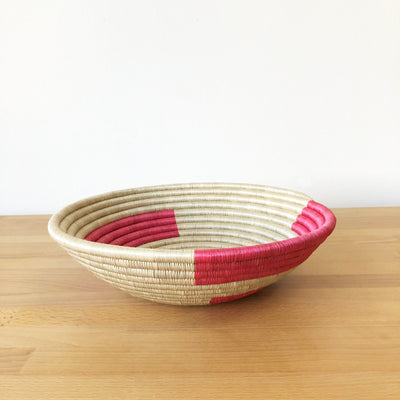 Rushashi Large Bowl