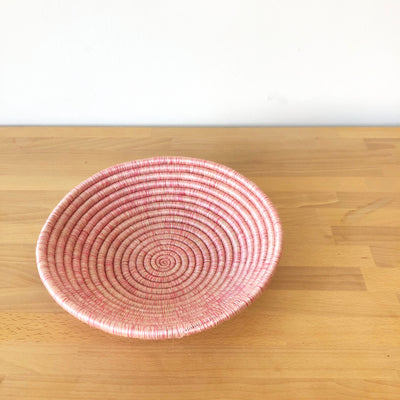 Rutobwe Large Bowl