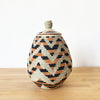 Lidded Specialty Basket #205