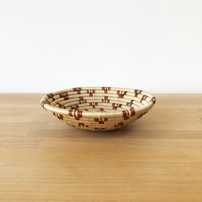 Cyarwa Small Bowl