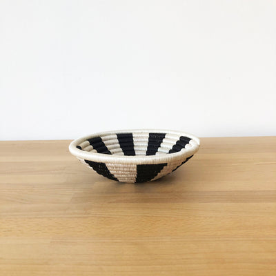 Ikanga Small Bowl