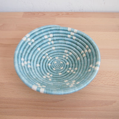 Munini Small Bowl