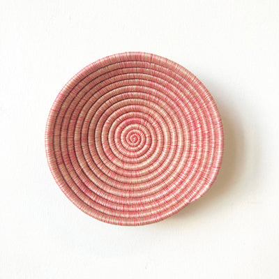 Rutobwe Small Bowl