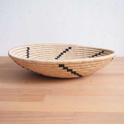 Tanga X-Large Bowl
