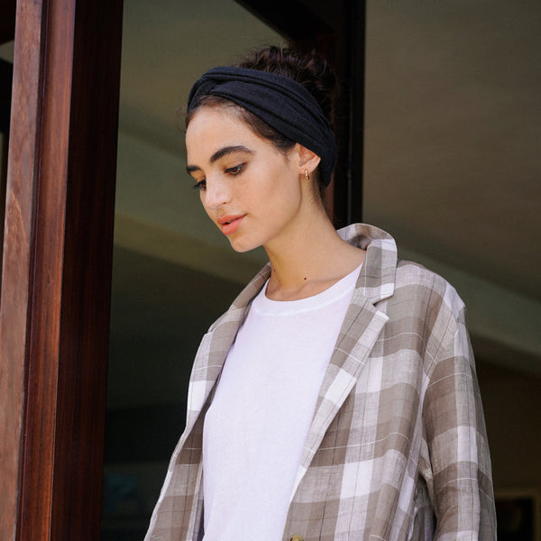 CURRENTLY COVETING: PERFECT PLAID