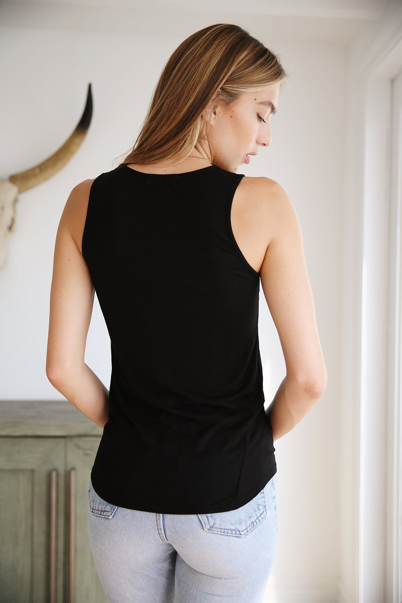 BIAS TANK IN TENCEL