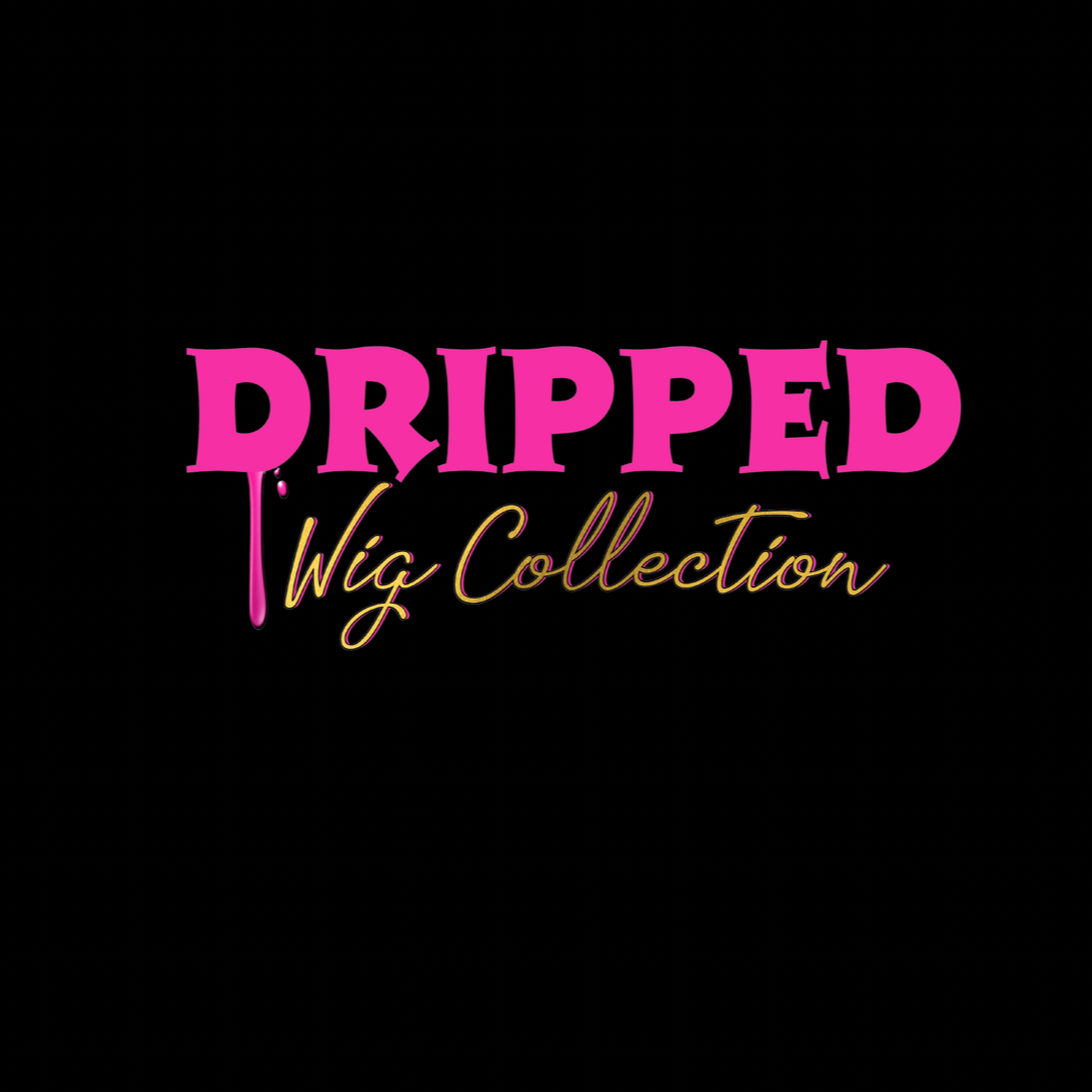 Dripped Boutique