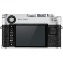 Load image into Gallery viewer, Leica M10-P Silver Chrome Digital Rangefinder Camera 20022