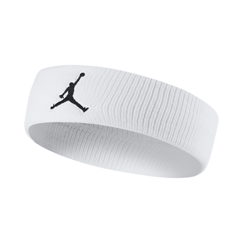 Nike Air Jordan Jumpman Headband AC4093