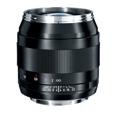 Copy of Carl Zeiss Classic Distagon T* 28mm F2 ZE Wide Angle Lens Canon EOS EF