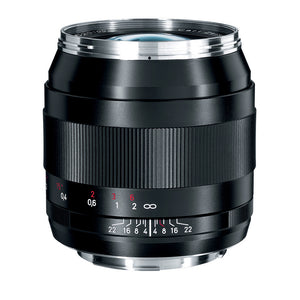 Carl Zeiss Classic Distagon T* 28mm F2 ZE Wide Angle Lens Canon EOS EF