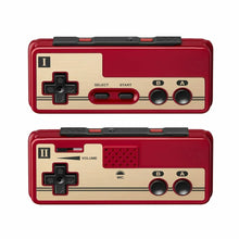 Load image into Gallery viewer, Nintendo Famicom Switch Limited Classic Wireless Controller Japan Version