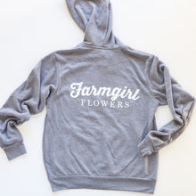 Load image into Gallery viewer, SIGNATURE HOODIE - NON/PER