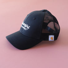 Load image into Gallery viewer, THE SNAPBACK - NON/PER