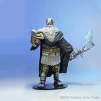 king hekaton, storm giant king - premium d&d miniature