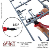 Army Painter - Plastic Frame Cutter - cut minis from sprue