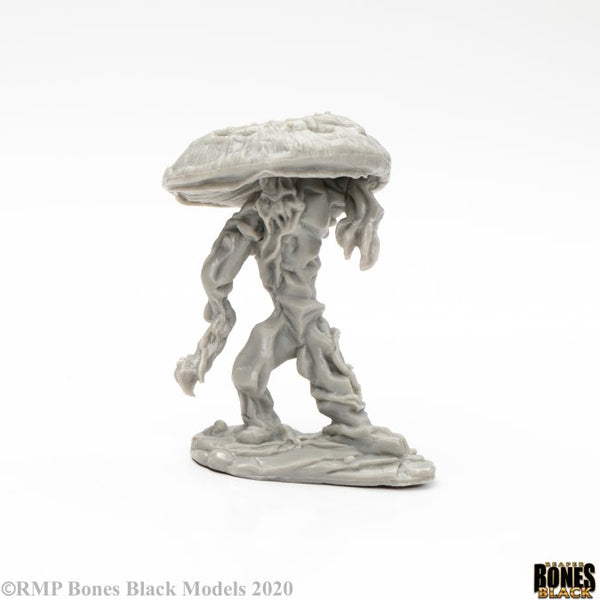 Reaper Miniatures - Myconid Sovereign