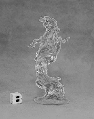 Reaper Miniatures - Medium Air Elemental