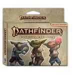 Pathfinder 2E Condition Card Deck  ||  Pathfinder: Second Edition