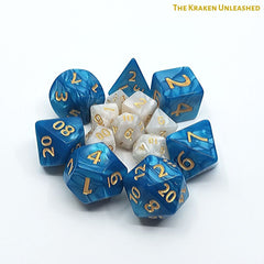 Image result for https://miniaturehub.com.au/blogs/news/the-dnd-dice-cometh-an-accessory-to-dice-part-2