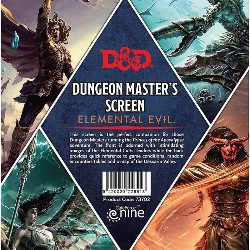 dnd elemental evil dm screen
