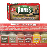 Reaper Paints - Bones Monster Colors Paint Set