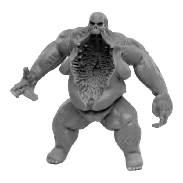 Reaper Miniatures - Flesh Golem Abomination