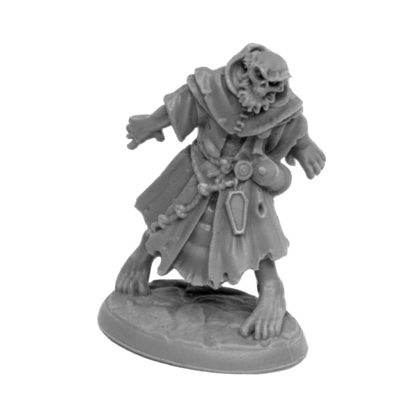 Reaper Miniatures - Wight - Unpainted